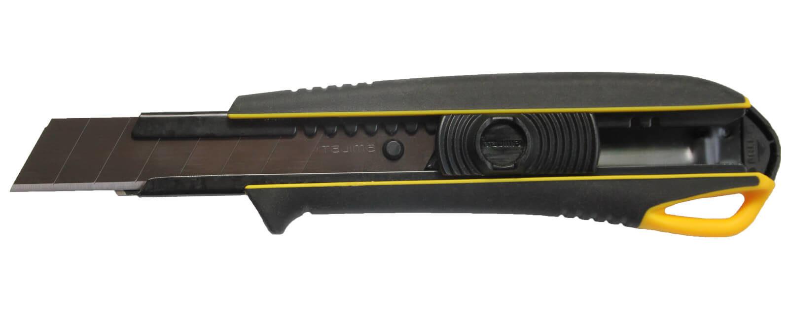 C061-Cuttermesser-Profi-Tajima-18mm-CURT-tools