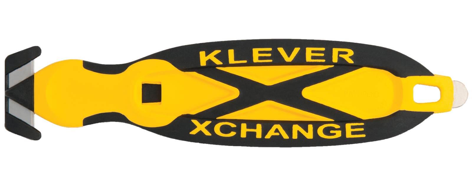 H031G-Sicherheitsmesser-Klever-Xchange-gelb-CURT-tools
