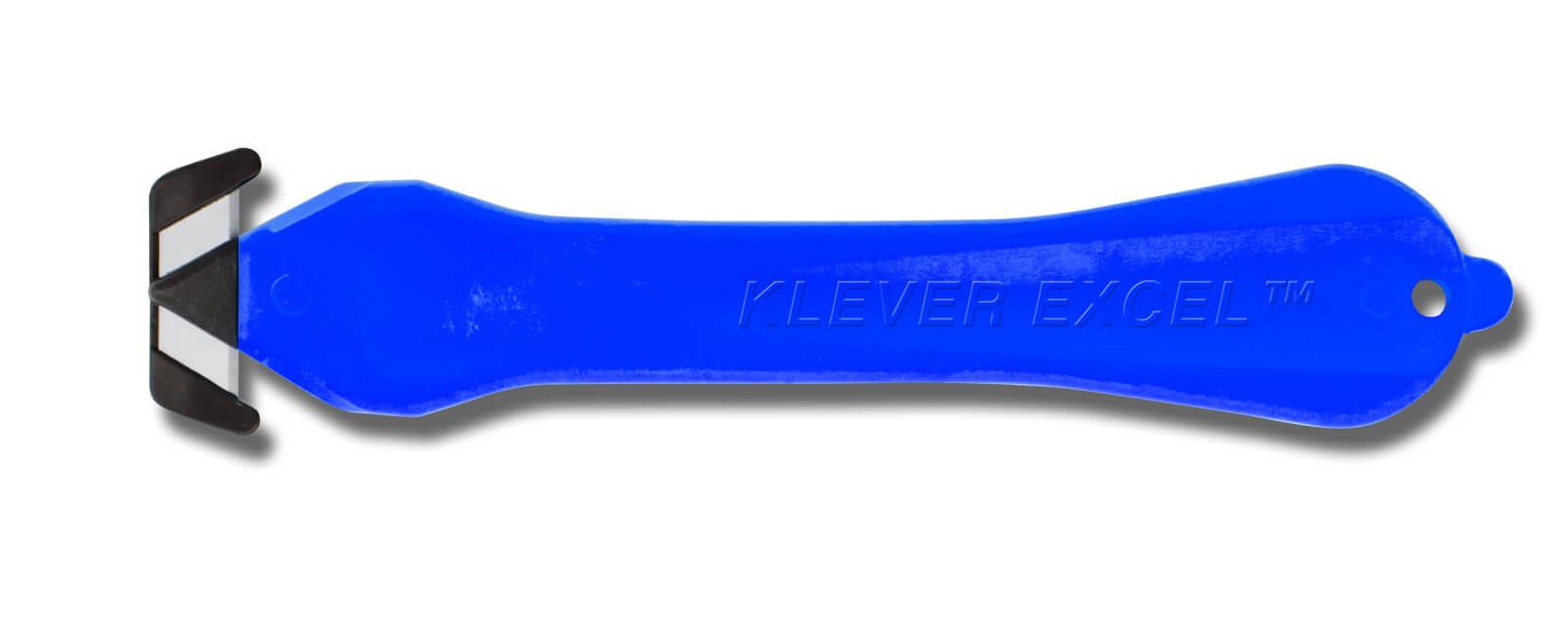 H033B-Sicherheitsmesser-Klever-Excel-blau-Standard-CURT-tools