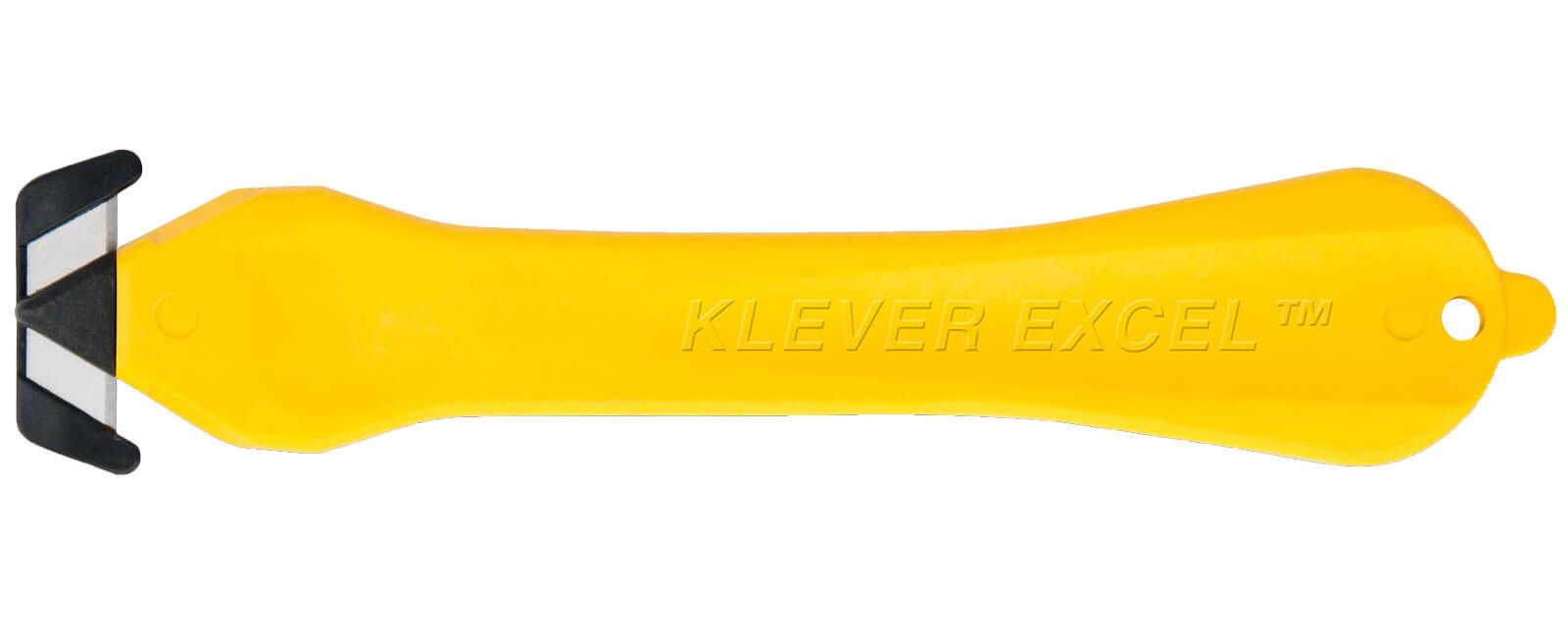H033G-Sicherheitsmesser-Klever-Excel-gelb-Standard-CURT-tools