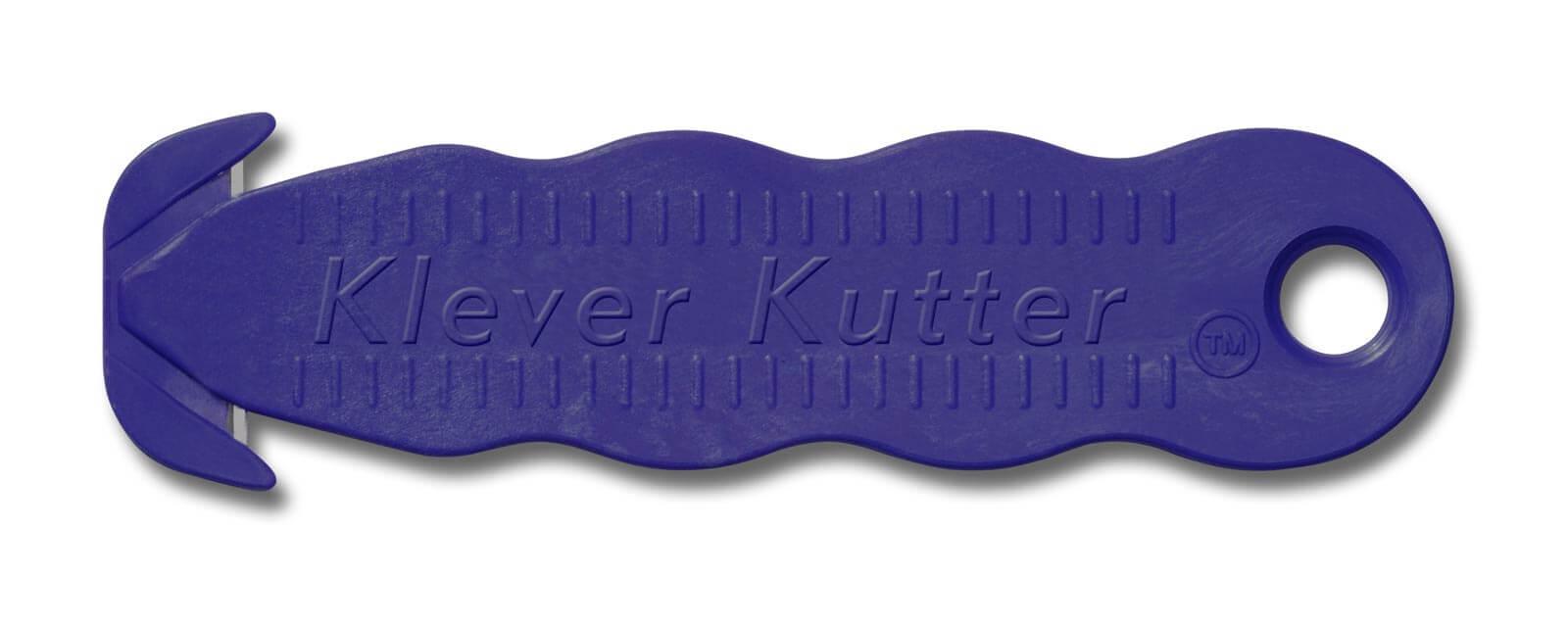 H035-Sicherheitsmesser-Klever-Kutter-maximaler-Schutz-DETEKTIERBAR-CURT-tools