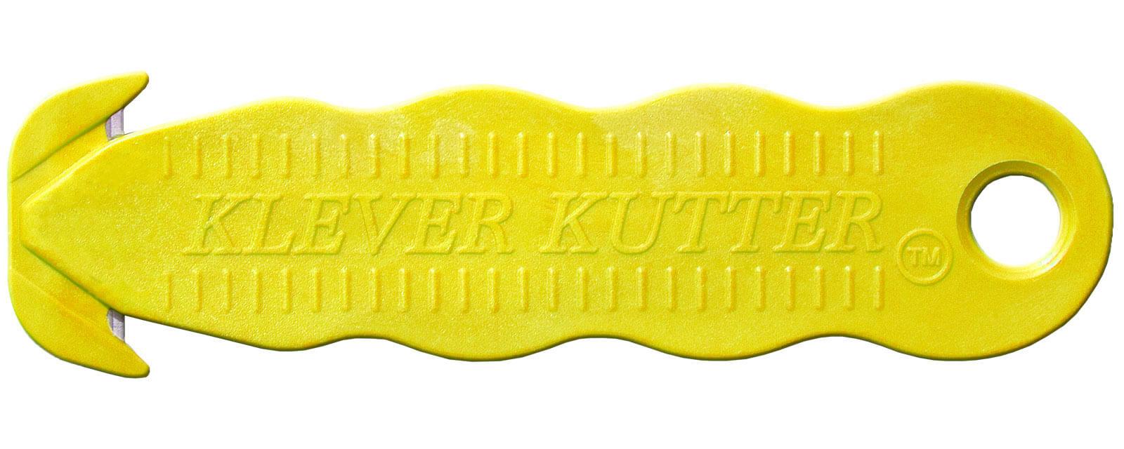 H035G-Sicherheitsmesser-Klever-Kutter-gelb-CURT-tools