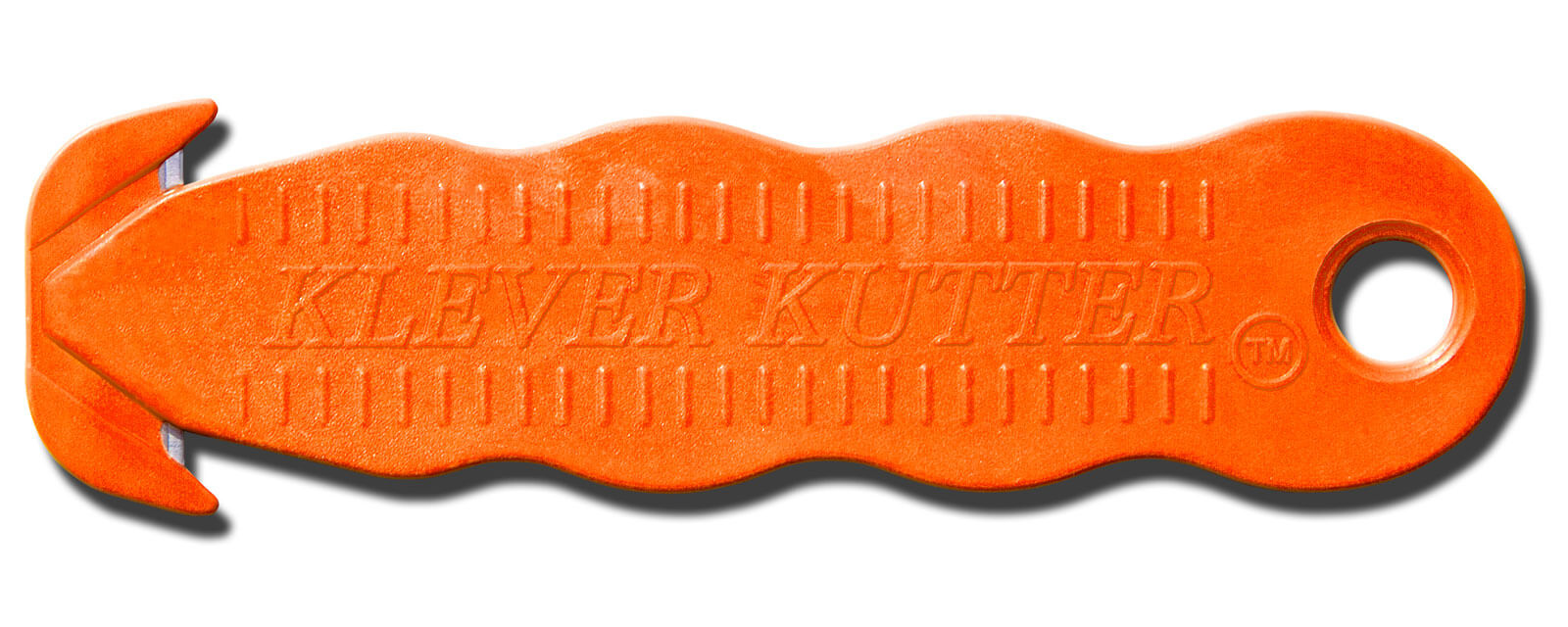 H035O-Sicherheitsmesser-Klever-Kutter-CURT-tools