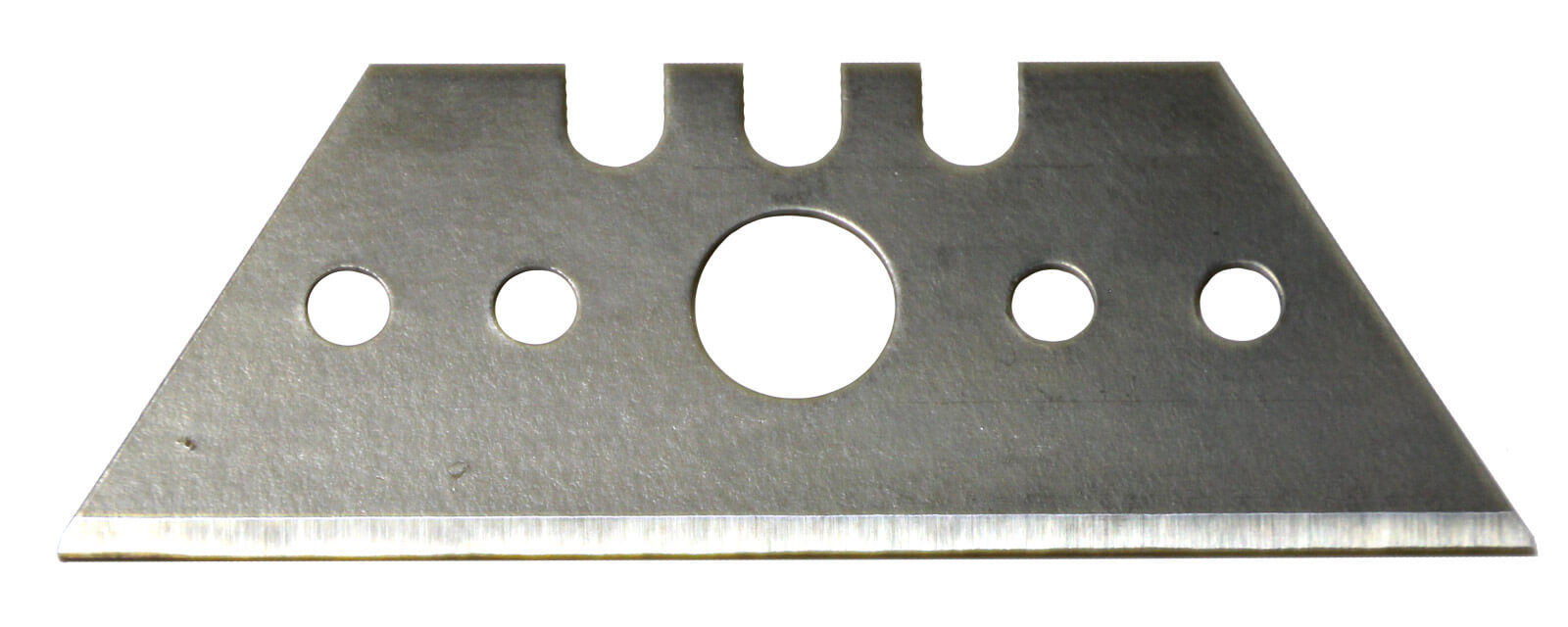 K011-Cuttermesser-Klinge-Trapezklinge-Standard-52-mm-CURT-tools