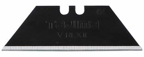 K015 Trapezklinge Black Razar Tajima CURT-tools