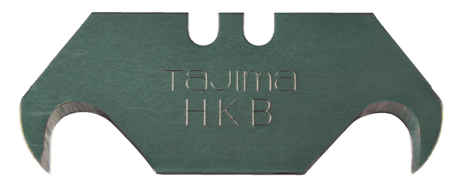 K017-Cuttermesser-Klinge-Hakenklinge-Japan-Stahl-Tajima-CURT-tools