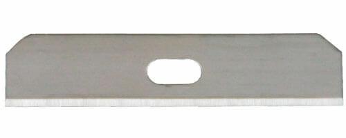 K018 Ersatzklinge-Trapez-für-Sicherheitsmesser-mini-ArtNr-K018-CURT-tools