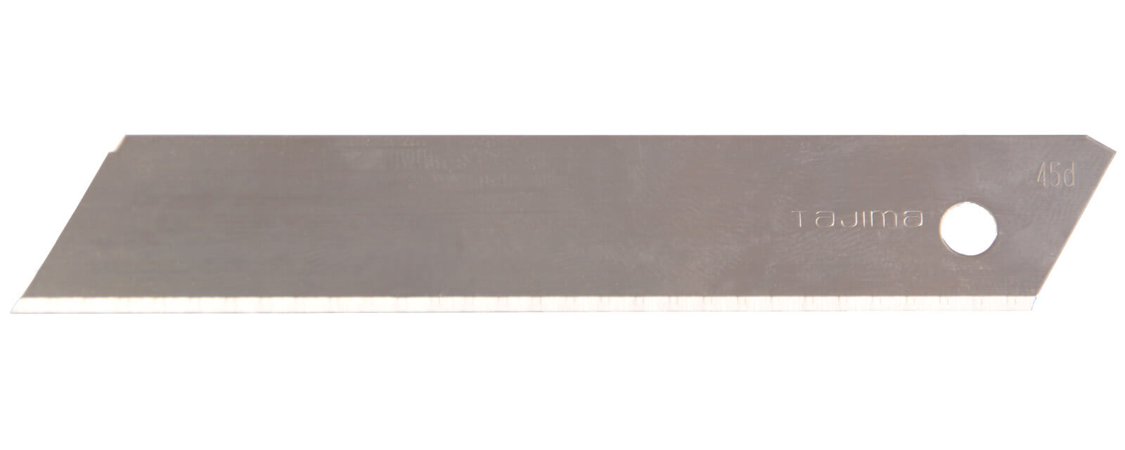 K043-Cuttermesser-Klinge-Abbrechklinge-18mm-ohne-Segmente-Sicherheitsklinge-CURT-tools
