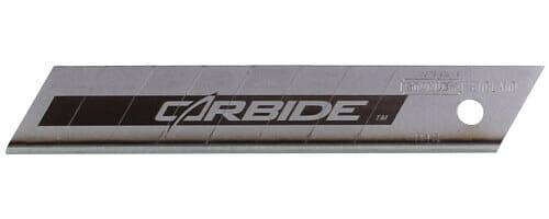 K044-Ersatzklinge-18mm-Abbrech-Premium-Carbide