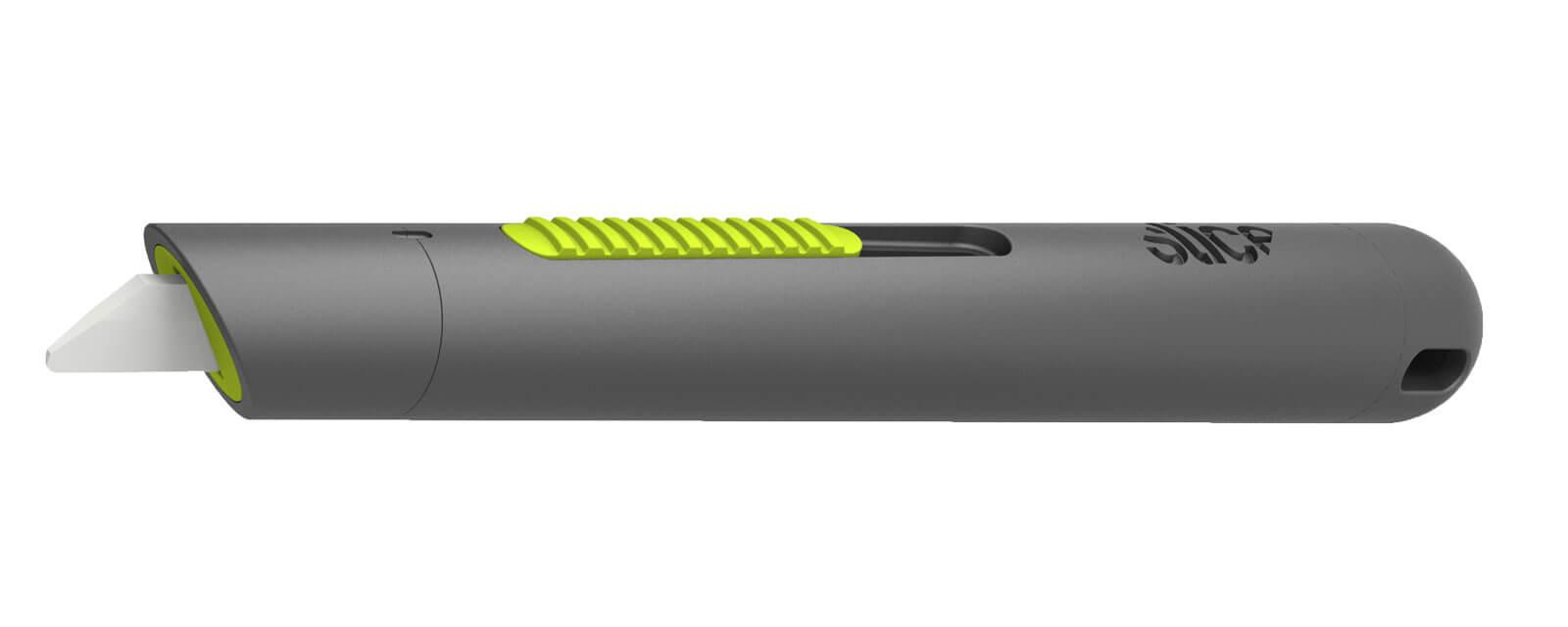 U008-Keramik-Sicherheitsmesser-auto-Produktbild-CURT-tools