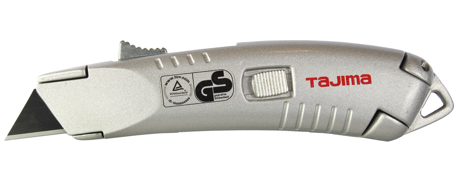 U010-Sicherheitsmesser-Premium-Metall-CURT-tools