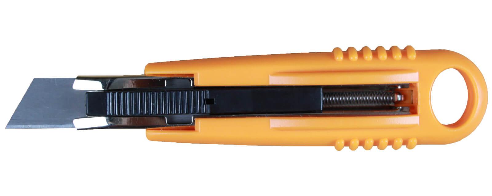 U013-Sicherheitsmesser-Basic-automatischer-Klingenrückzug-CURT-tools
