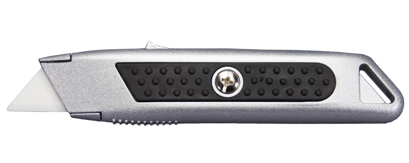 U014K-Keramik-Sicherheitsmesser-automatischer-Klingenrückzug-Komfort-CURT-tools