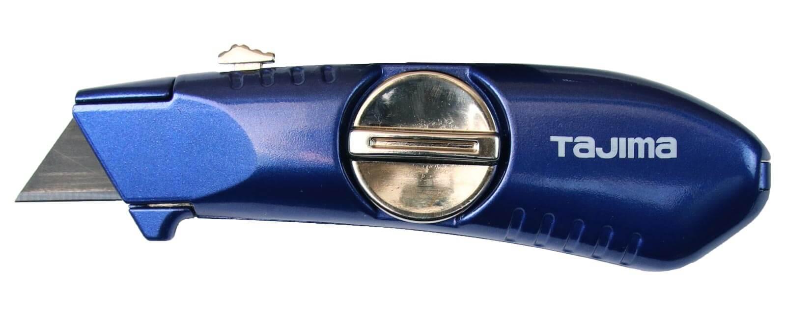 U18-Cuttermesser-manuell-Premium-vollmetall-CURT-tools