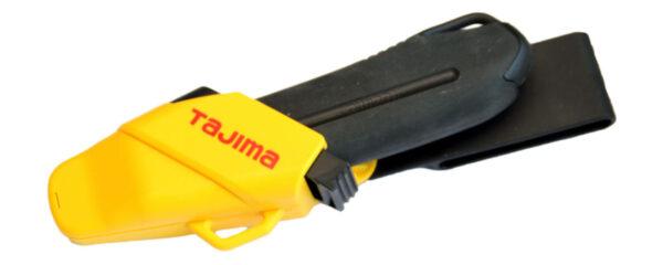 Z003-Holster-Gürteltasche-für-TajimaCuttermesser-Driver-C061-und-U006-CURT-tools