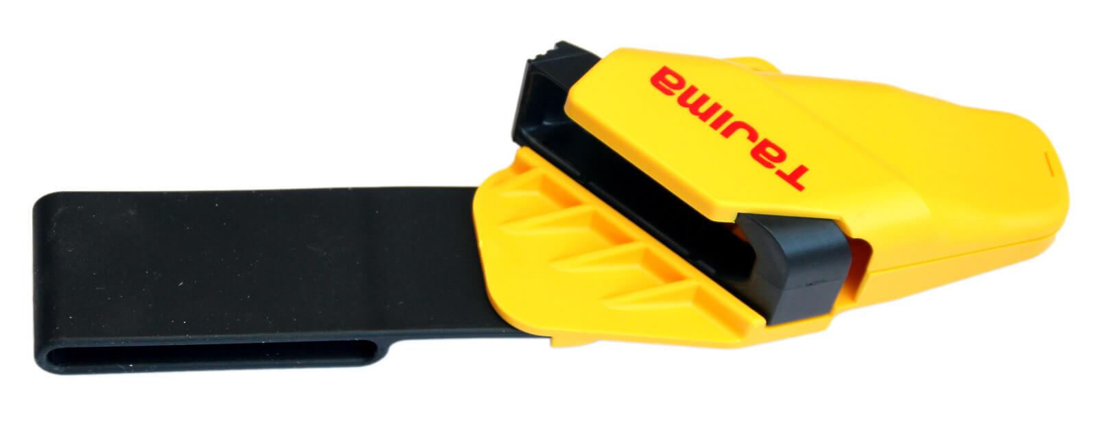 Z003-Holster-Gürteltasche-für-TajimaCuttermesser-Driver-C061-und-U006-ohne-Messer-CURT-tools