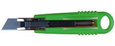 U013-Sicherheitsmesser-Basic-automatischer-Klingenrückzug-CURT-tools-grünEW