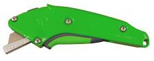 UAS100-Sicherheitsmesser-extra-sicher-Premium-vollautomatischer-Klingenschutz-CURT-tools
