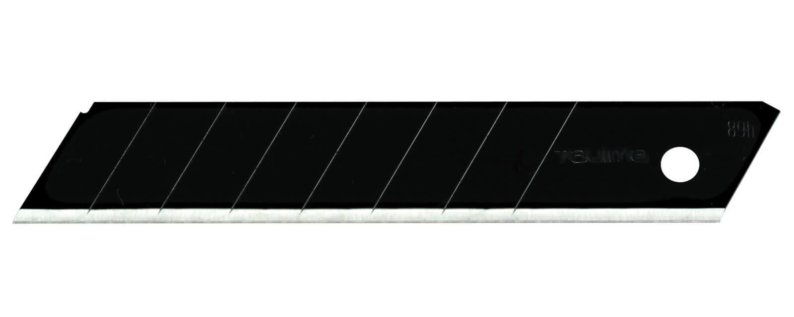 K041-Cuttermesser-Klinge-18mm-Tajima-LCB-50RE-black-CURT-tools_1600