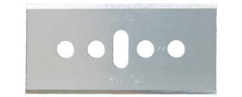 K10537-Nahttrenner-Keramik-Sicherheitsklinge-Ersatzklinge-spitz-CURT-tools_500
