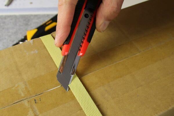 C062-Cuttermesser-18-mm-Basic-Umreifungsband-CURT-tools_1600