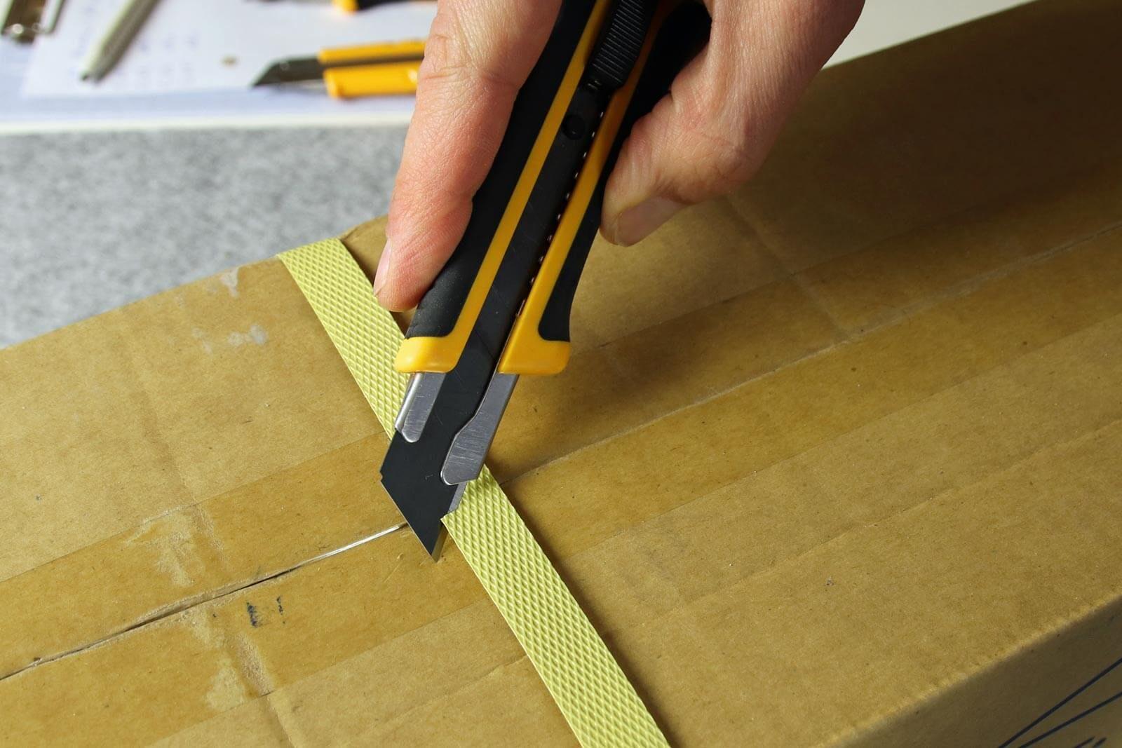 C064-Cuttermesser-18-mm-Premium-OLFA-L5-Auto-Lock-Umreifungsband-CURT-tools_1600