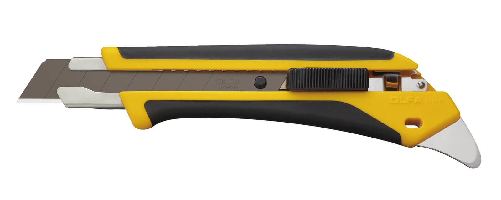C064-Cuttermesser-18mm-Profi-OLFA-L5-AL-CURT-tools_1600