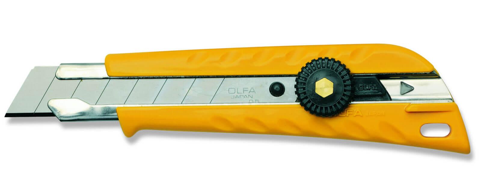 C065-Cuttermesser-18mm-OLFA-L-1-CURT-tools_1600