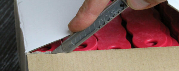 C068-Cuttermesser-Profi-9-mm-KDS-S-11-Karton-CURT-tools_1600