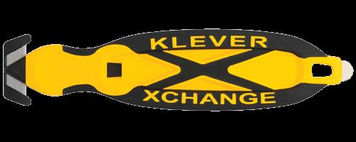 H031G-Sicherheitsmesser-Klever-x-change-Profi-Gelb-CURT-tools_500