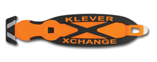 H031O-Sicherheitsmesser-Klever-x-change-Profi-orange-CURT-tools_225