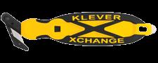 H032G-Sicherheitsmesser-Klever-Xchange-gelb-Breitkopf-CURT-tools_225