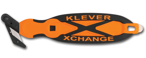 H032O-Sicherheitsmesser-Klever-Xchange-Orange-Breitkopf-CURT-tools_500