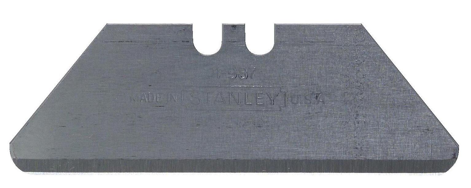 K013-Cuttermesser-Klinge-Stanley-abgerundet-Sicherheitsklinge-CURT-tools_1600