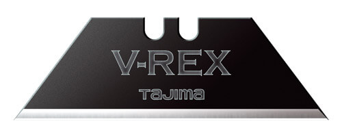 K015-Trapezklinge-extra-scharf-Tajima-black-Razar-VRB-V-Rex-CAD-CURT-tools_500