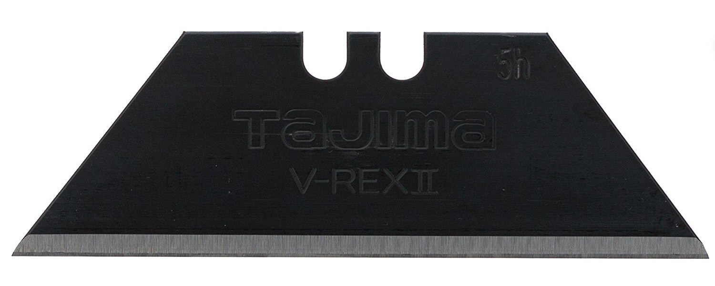 K015-Trapezklinge-extra-scharf-Tajima-black-Razar-VRB-V-Rex-CURT-tools_1500