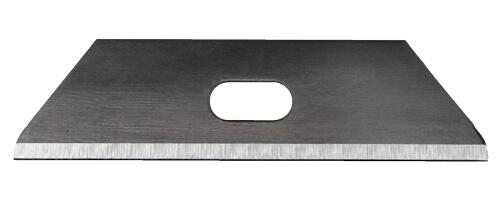 K020-Cuttermesser-Klinge-Trapezklinge-Ersatzklinge-für-Sicherheitsmesser-UAS100-CURT-tools_500