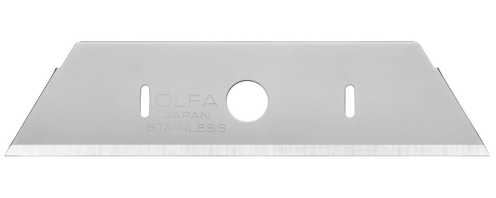 K022-Cuttermesser-Klinge-rostfrei-für-OLFA-SK-12-SKB-2S-CURT-tools_1600