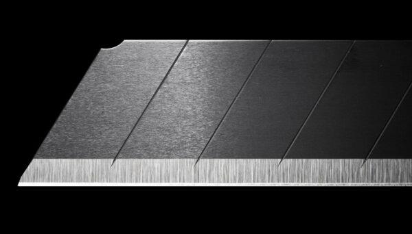 K041O-Cuttermesser-Klinge-Abbrechklinge-18-mm-OLFA-LBB-10-Schneide-CURT-tools_max