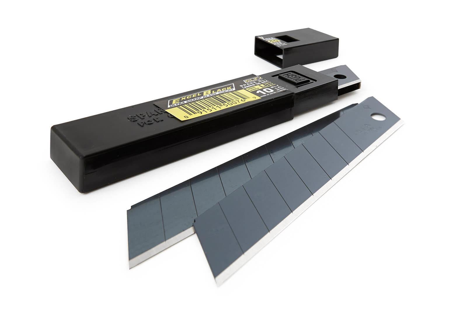 K041O-Cuttermesser-Klinge-Abbrechklinge-18-mm-OLFA-LBB-10-Verpackung_-CURT-tools_max