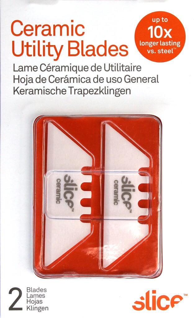 K073-Keramik-Trapezklinge-Sicherheitsschliff-Slice-10524-Verpackung CURT-tools