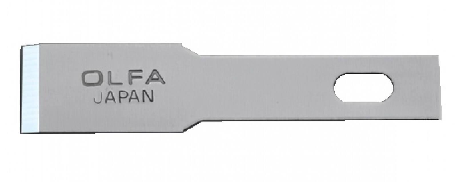 KB4-F-Ersatzklinge-Skalpell-Entgrater-Bastelmesser-OLFA-SK-4-CURT-tools_1600