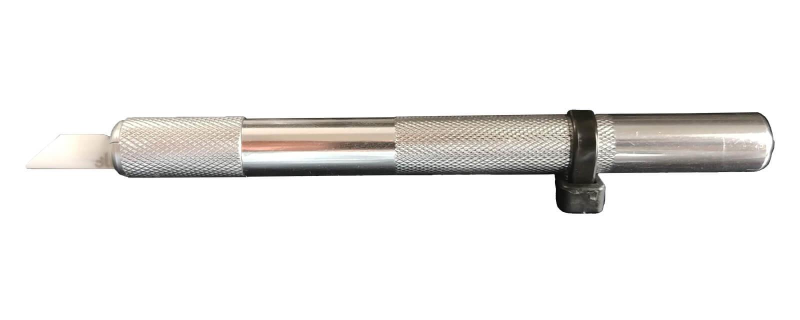S075R-Keramik-Sicherheits-Skalpell-Metallgriff-abgerundete-Klingenspitze-CURT-tools_1600