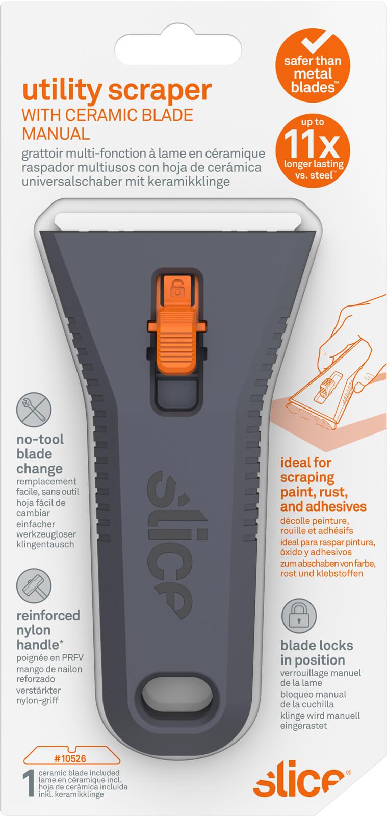 S083-Keramik-Sicherheits-Schaber-manuell-Verpackung-CURT-tools_1600