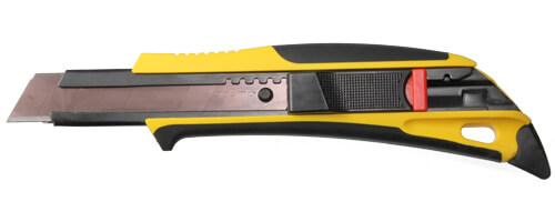 U006-Tajima-Profi-Sicherheitsmesser-QuickBack-Cuttermesser-18-mm-CURT-tools_500