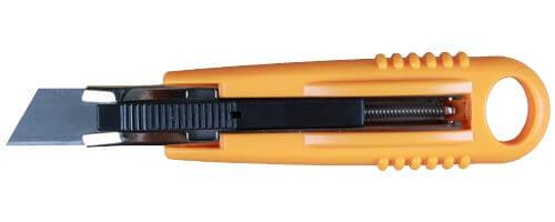 U013-Sicherheitsmesser-Basic-automatischer-Klingenrückzug-CURT-tools_500