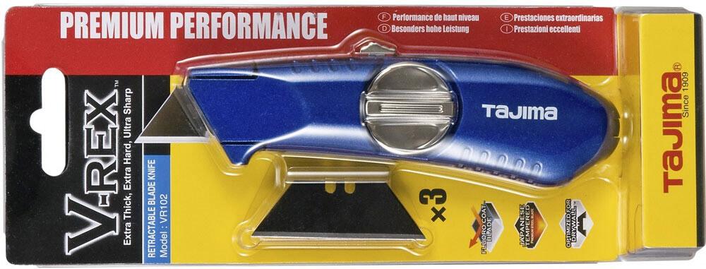 U018-Cuttermesser-manuell-Premium-vollmetall-Verpackung-CURT-tools