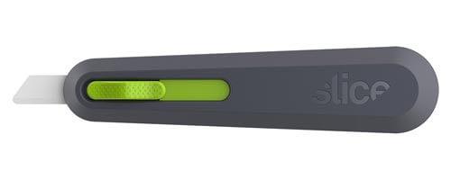 U10554-Keramik-Sicherheitsmesser-mit-automatischem-Klingenrückzug-Komfort-CURT-tools_500