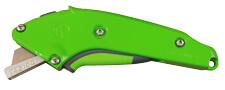 UAS100-Sicherheitsmesser-extra-sicher-Premium-vollautomatischer-Klingenschutz-CURT-tools_225
