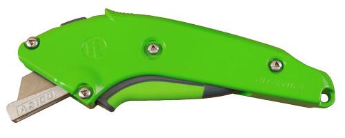 UAS100-Sicherheitsmesser-extra-sicher-Premium-vollautomatischer-Klingenschutz-CURT-tools_500